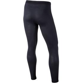 UYN Fusyon UW Long Pants Men Black/Anthracite/Anthracite